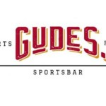 Sportsbar GUDES